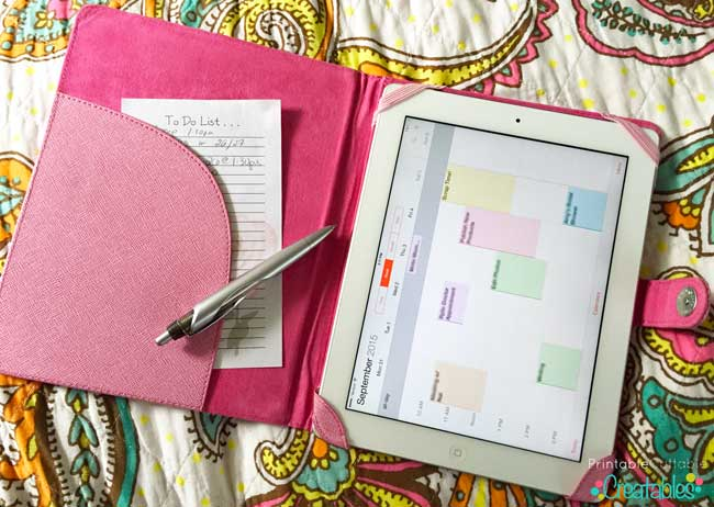 Make-Time-for-Scrapbooking
