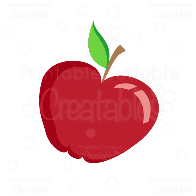 free clipart apple products - photo #23