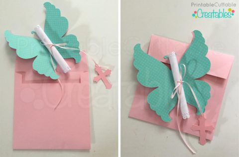DIY-Butterfly-Invitations-Tutorial-Title