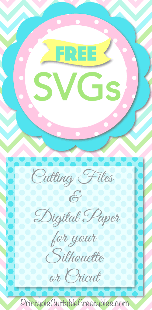 FREE_SVG_Cutting-Files