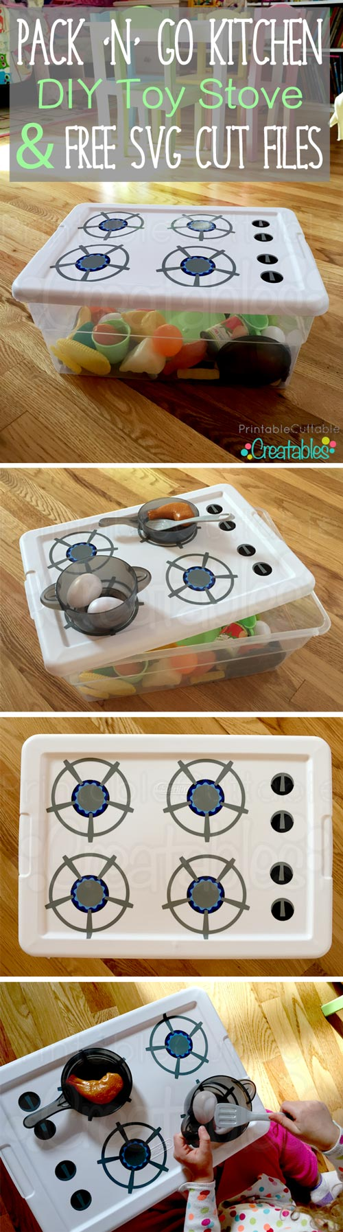 -PNG-KItchen-Title-Image