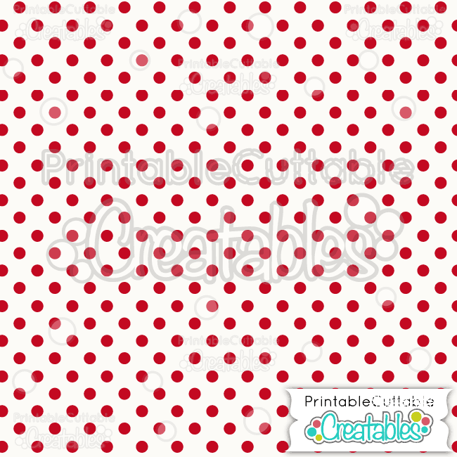 10-Red-Polka-Dots-Free-Digital-Paper