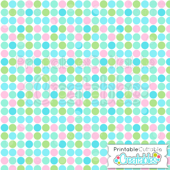 04-Candy-Colored-Winter-Dots-Pattern