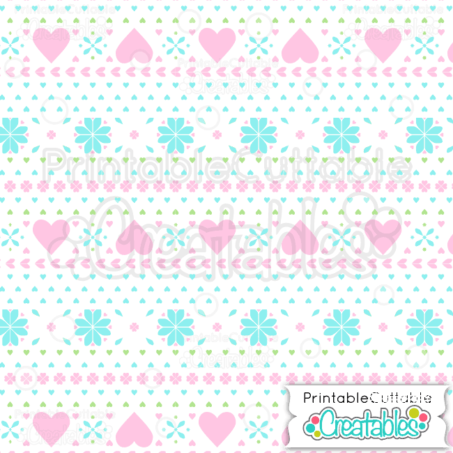 11-Candy-Colored-Winter-Fair-Isle-Print