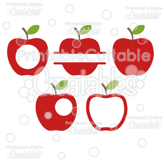 free clipart apple products - photo #5
