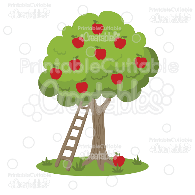 free clipart apple products - photo #50